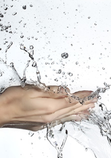 stock-photo-woman-hand-in-water-splash-70289833b1